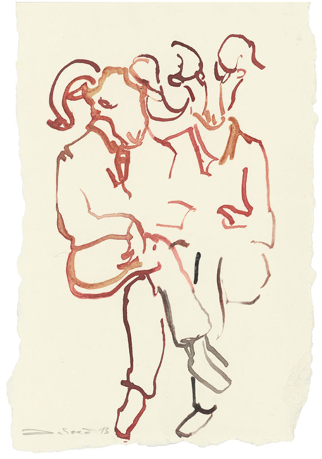 11_NEU_Anija_Seedler_Boecke_2013_Animateure_pigment_ink_on-paper_24x18cm_650
