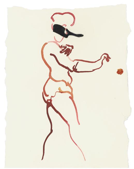 12_NEU_Anija-Seedler_Poupee_2013_-Animateure_Tusche_Asphaltlack_N20131129fSeedler07_650