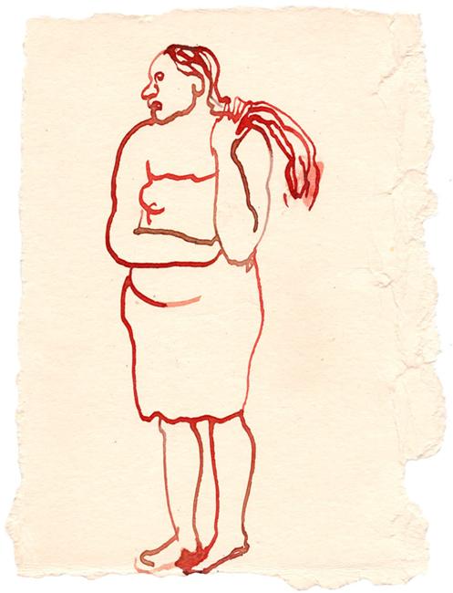 2_NEU_Anija_Seedler_Undine_2011_from_the_series_er_spaete_Maedchen_Tusche_Ink_24x18cm_Staatliche_Kunstsammlungen_Dresden_650