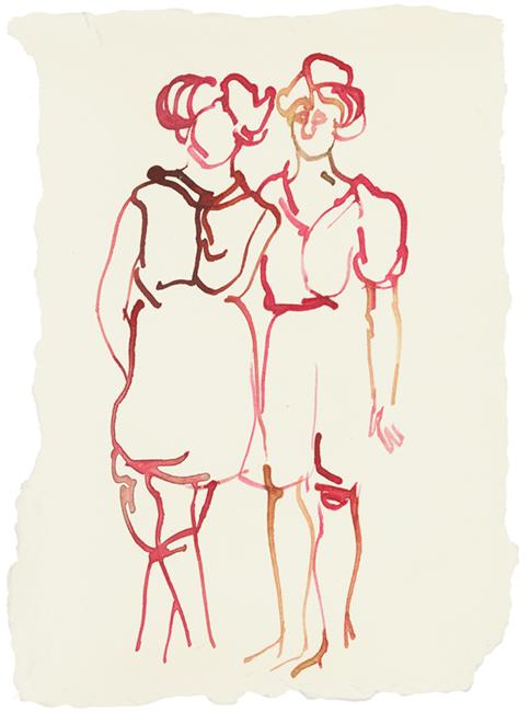 3_NEU_Anija_Seedler_Porzellanmaedchen_2013_Animateure_Tusche_Privatbesitz_WEB_650