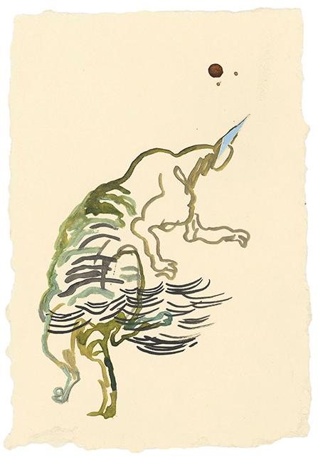 5_NEU_Anija-Seedler_Chimaere_2012_Animateure_imperfektes_Kino_18x24cm_Tusche-Pigment_Sammlung-_Neue_saechsische_Galerie_WEB_650