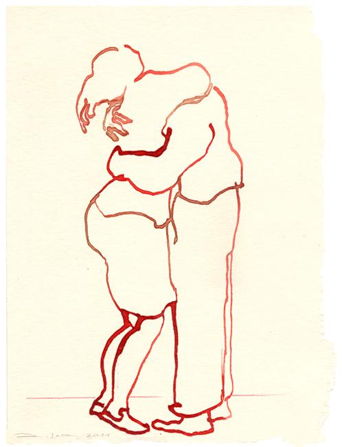 8_NEU_Anija_Seedler_Umarmung_2011_Animateure_Staatliche_Kunstsammlungen_DD_WEB_650