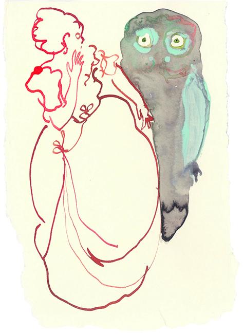 9_NEU_Anija_Seedler_Ghost_2011_GrisGris_Privatsammlung_WEB